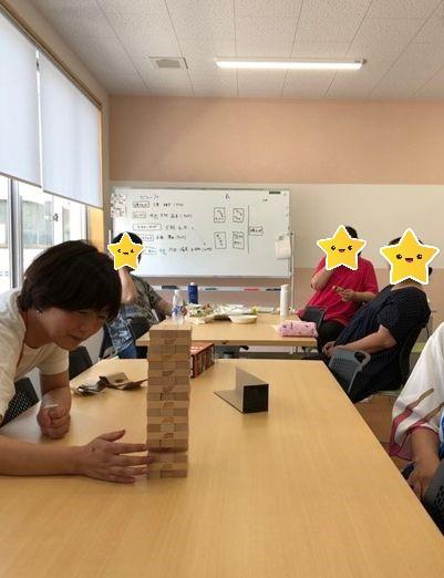 ビュッフェイベント【名古屋名西キャリアセンター】