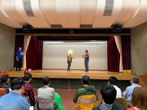 合同イベント【名古屋名西キャリアセンター】