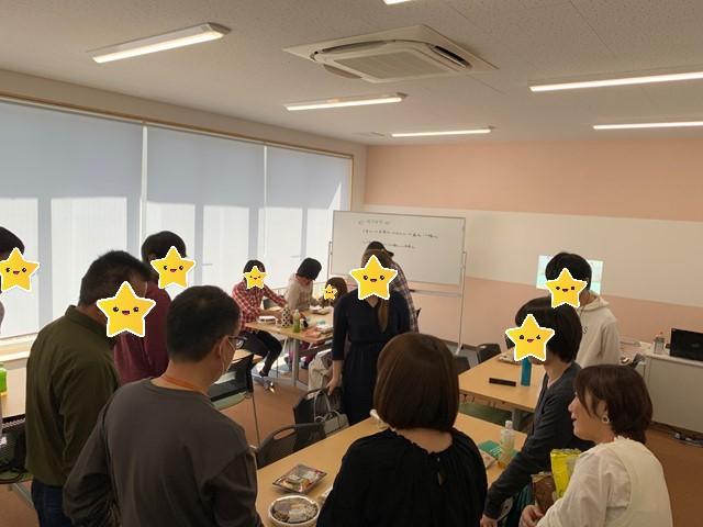 カラオケ大会【名古屋名西キャリアセンター】