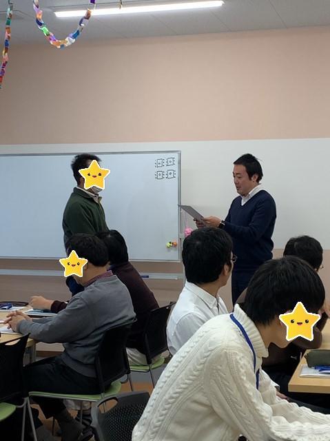 皆勤賞【名古屋名西キャリアセンター】
