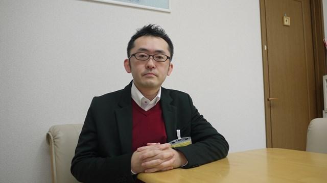 中村メンタルクリニック